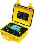 AEMC 6470KIT-150FT 接地电阻测试仪套件测试仪