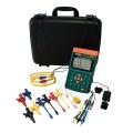 Extech PQ3350-1三相电力谐波分析仪,1200A