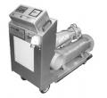 Airflow SP等效车身泄漏测试仪(等效泄露面积尺寸测试)|漏风量测试仪