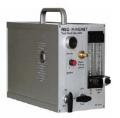德国Topas RSG-6202碳黑气溶胶发生器