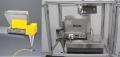 德国Topas SAG-420 粉尘气溶胶发生器