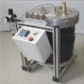 德国Topas ATM-242气溶胶发生器