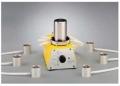 德国Topas ADD-536气溶胶稀释器