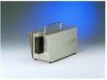 德国Topas DIL-554气溶胶稀释器