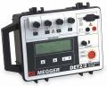 Megger DET2/2 接地电阻测试仪