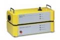 德国Topas LAP-321气溶胶粒径谱仪