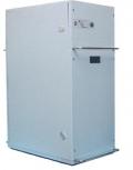 Airel EAS宽范围气溶胶粒径谱仪