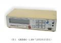 德国GRIMM 1.109便携式气溶胶粒径谱仪