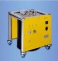 德国Topas ATM-243气溶胶发生器