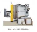 德国Topas AFS-150 高效过滤器测试台