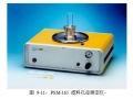 德国Topas PSM-165 滤料孔径测定仪