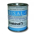 Vaseline BRISAL OX50-855 润滑油