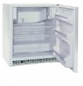 Marvel 8CARM100 直立式冰箱