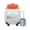 Locator CY50925 低温生物学库存设备