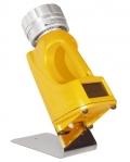 意大利PBI SAS Super ISO100空气微生物采样器