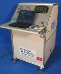 美国Flow System 第二代车身泄漏测试仪
