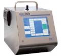 TSI9000纳米颗粒气溶胶监测仪