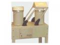 美国Tisch  TE-78-100 APS 酸雨采样器/干湿沉降采样