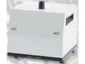 AFS 生物气溶胶荧光监测仪
