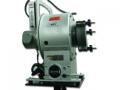 TE-2000P 酶采样器/工业卫生空气采样器