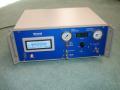 美国Tisch  Canister 气体气溶胶采样器