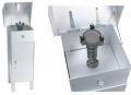 美国Tisch  TE-1000 PUF 聚氨酯泡沫(PUF)有机颗粒物取样器