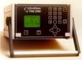 美国CMI  PAS2000 多环芳香烃监测仪