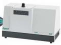 ASPECT 生物气溶胶粒径形状检测仪