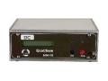 美国EcoChem  DC 2000EC 气溶胶表面积测量仪
