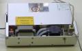 德国Grimm  11-S Sky-OPC 探空气溶胶粒径谱仪
