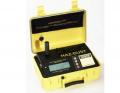 美国EDC  EPAM-5000 环境颗粒物监测仪