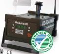 美国EDC  Haz-Scanner GB-2000 室内质量空气监测仪