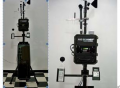 美国EDC  HIM-6000 空气质量监测系统
