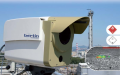 法国Bertin  Second Sight®TC 红外成像气体云实时监测仪