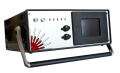 英国Protea AtmosFIR 便携式傅里叶红外烟气分析仪