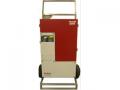 英国Protea ProtIR 204M 傅里叶红外烟气分析仪