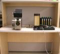 美国GIT  Sherlock Scientific 气体红外成像光谱仪