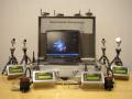 美国EDC  VDM-7500 粉尘颗粒物视频监测系统