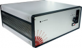 英国Protea  Solus NH3 氨气分析仪