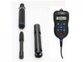 英国Aquaread  AP-LITE 水质单参数分析仪-蓝藻/叶绿素/CDOM/水中油