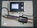 德国TriOS  proPS 物质光度计