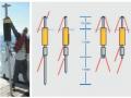 美国HOBI Labs  WALRUS WALRUS浮标式高光谱仪(表面光谱、剖面光谱