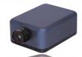 美国SOC  SOC710VP 便携式可见/红外成像光谱仪