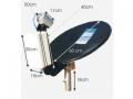 德国Metek  MRR2 微型雨雷达