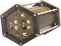 美国HOBI Labs  Hydroscat-6P HS-6后向散射测量仪