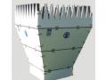 德国Metek  PCS.2000 声学多普勒雷达SoDAR风廓线仪