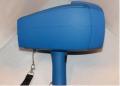 WISP-3 WISP-3 手持式水质-光谱仪