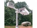 美国OSi OWI430 天气现象和能见度仪