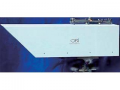美国OSi  LOA-005 超长基线光学风速计