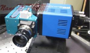 HyperScan VNIR micro 机载成像光谱仪